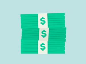 list of money lender singapore