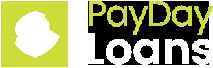 Licensed Moneylender | Legal Loan Singapore