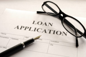 Is it the perfect time to apply for a loan?