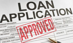Do's and Don'ts of Financial Loans