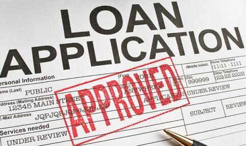 Do's & Don'ts of Financial Loans (2016 Update)