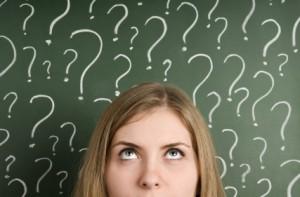 Do I really need a loan?