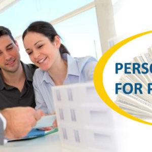 Personal Loan, Best Way to Use It? (2016 Update)