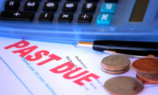 How to Avoid Drowning in Debt