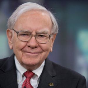 Top 6 Things We Can Learn From Warren Buffett – Part 2 (2016 Update)
