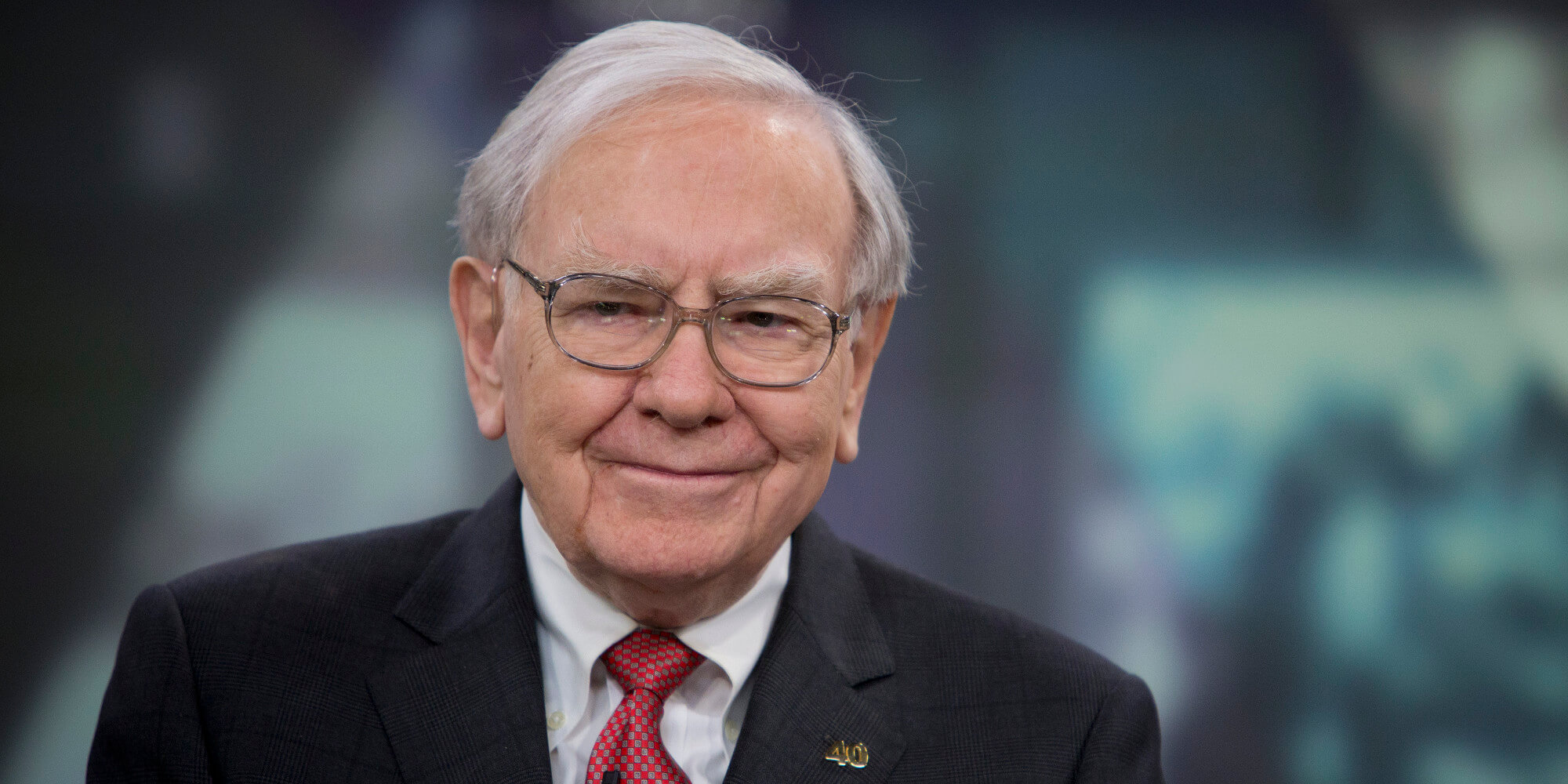 6 Things We Can Learn From Warren Buffett