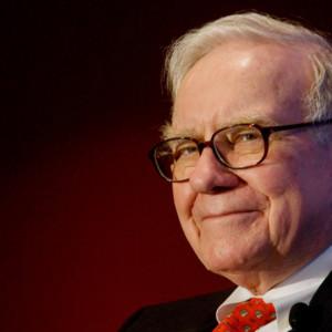 Top 6 Things We Can Learn From Warren Buffett – Part 1 (2016 Update)