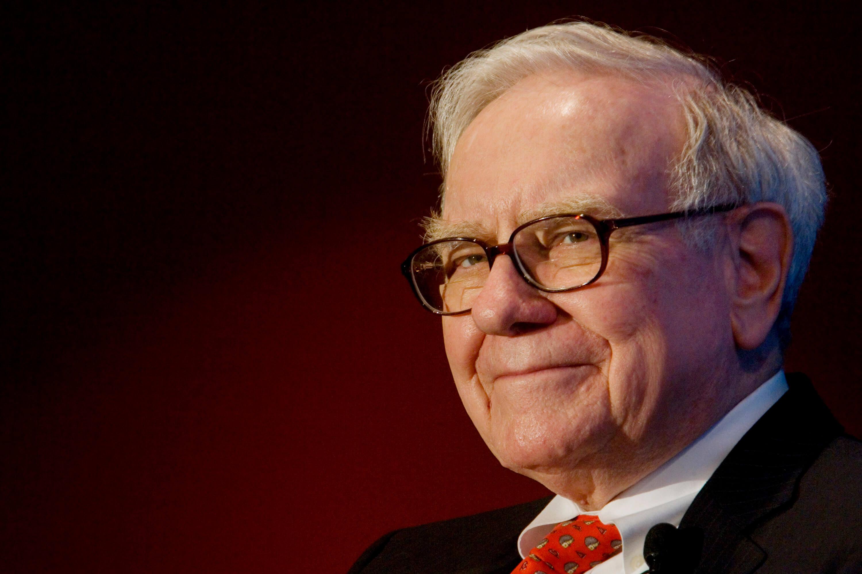 Things We Can Learn From Warren Buffett