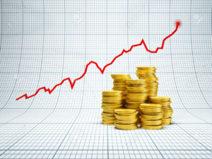 6 Simple Tips for a Successful Investment