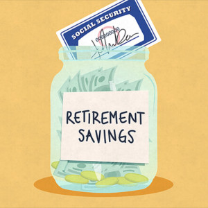 How Long Will Your Retirement Savings Last? (2016 Update)