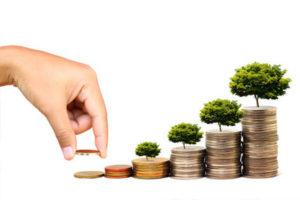 Best habits in managing your finances