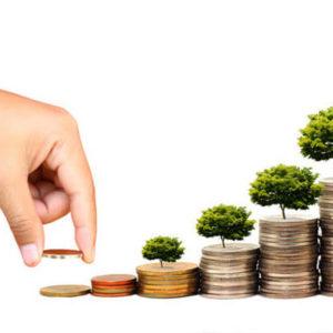 Best Habits in Managing Your Finances (2016 Update)