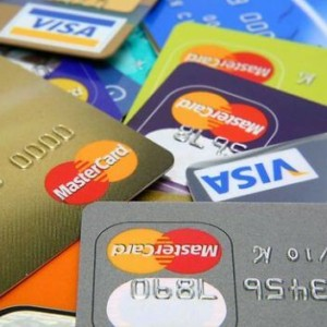 Best Credit Cards in Singapore (2016 Update)