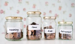 Tips on How to Save Money on Your Monthly Bills
