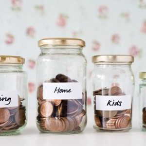 Top 4 Tips Saving Money on Bills (2016 Update)