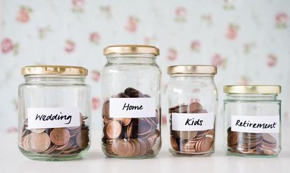 moneylender-singapore