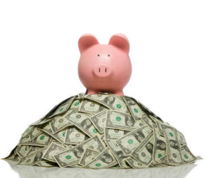 Why Saving Money is a Must