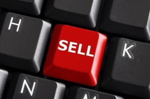 Four Reasons To Sell A Stock (2016 Update)
