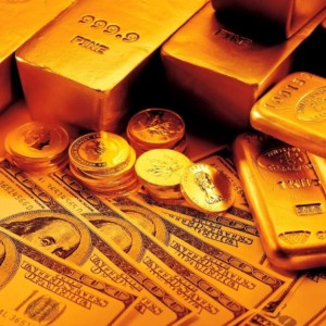 3 Important Things to Know about Gold Investment (2016 Update)