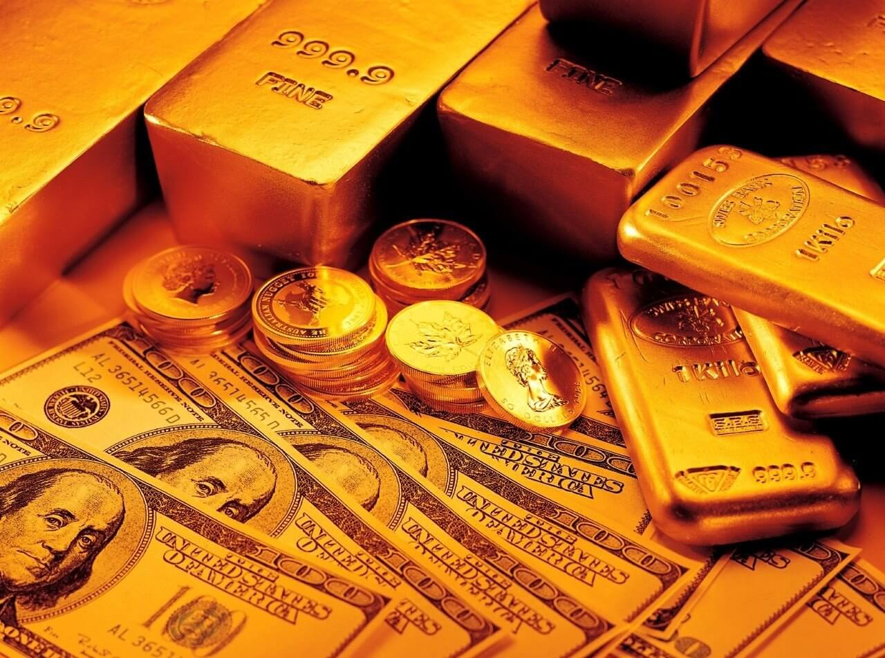 Important Things to Know about Gold Investment