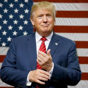 Donald Trump Monetary Policy (2016 Update)
