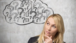 What to Consider When Taking A Loan