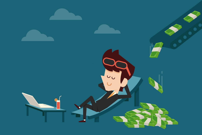 best moneylender in singapore