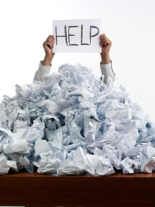 Unclutter Your Financial Life