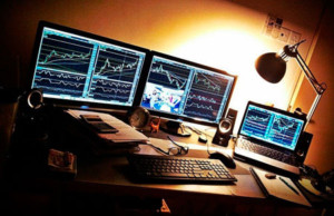 Forex Beginner Tips