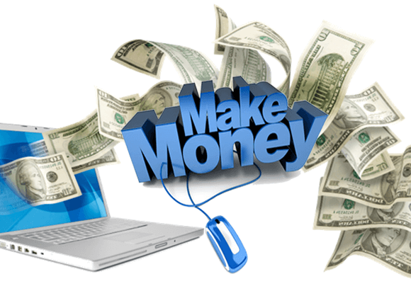 Top 3 Tips on How to Make Money Online (2017 Update)