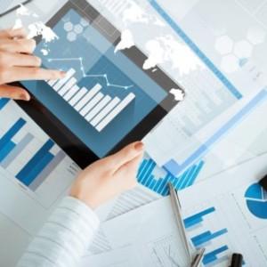 Online Forex Trading (2017 Update)