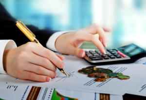 Financial Management Tips for Married Couples