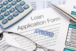 What type of loan should you get?