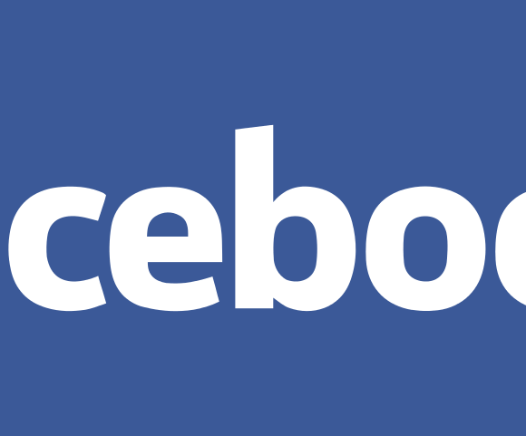 Facebook Stocks is Not a Buy (2017 Update)