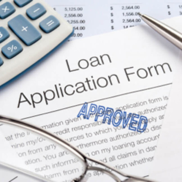 Top 3 Factors that Determine the Type of Loan to be Borrowed (2017 Update)