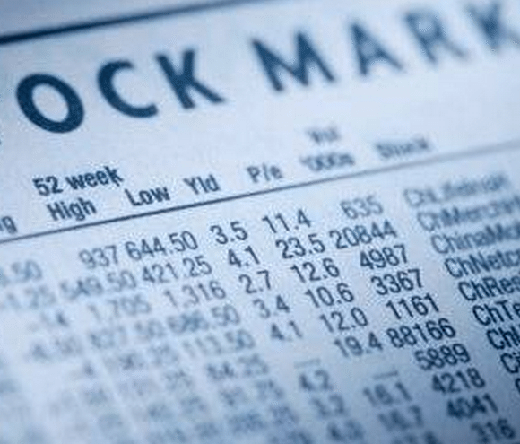 How Can I Invest in Stocks? (2017 Update)