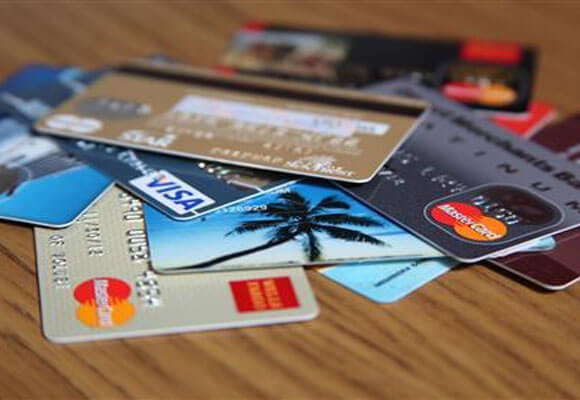 Top 5 Tips on How to Manage Your Credit Cards(2017 Update)