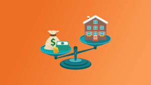 Investing in Real Estate and Property