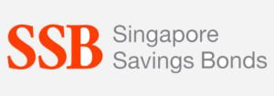 Singapore Savings Bonds