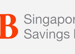 How to Buy Singapore Savings Bonds (2017 Update)
