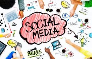 Social Media for Advertisment