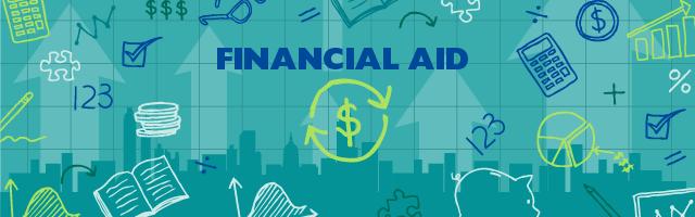 singapore best money lender
