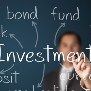 Most Essential Investment Rules (2017 Update)