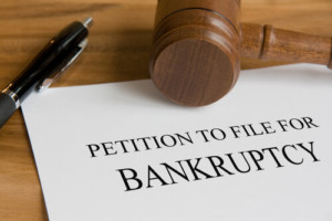 What Happens if You File Bankruptcy in Singapore?