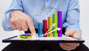 Financial Management Techniques for Small Businesses