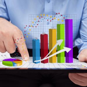 Financial Management Techniques (2017 Update)