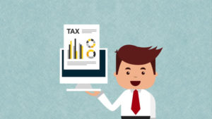 Guide to Taxes in Singapore
