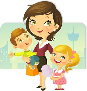 3 Expensive Aspects of Raising Children in Singapore (2017 Update)