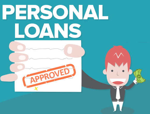 Everything You Need to Know about Personal Loans in Singapore (2017 Update)