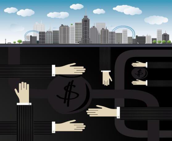 money lender review